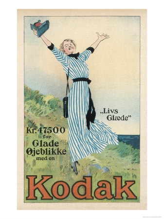 10083016kodak-advert-1913-posters