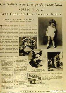 193120kodak20concurso20de20fotos1