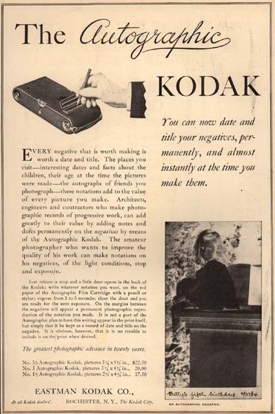 the20autographic20kodak