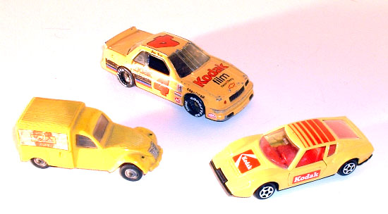 toy_kodak_cars