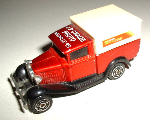 toy_kodak_majorette_car_ford_a