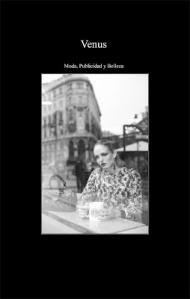 Libros de fotografia gratis