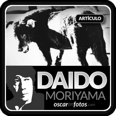 DAIDO_articulo_400x
